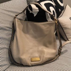 Marc by Marc Jacobs Hillier Bag